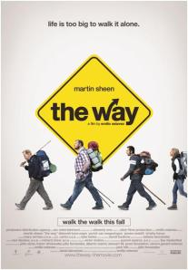 The Way_smaller