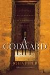 a Godward Life