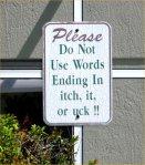 swearing_1