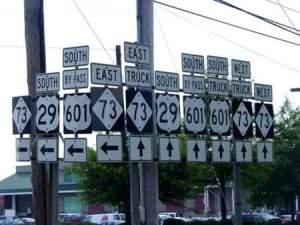 one way_2
