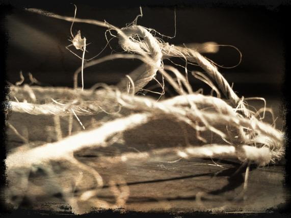 unraveled_2