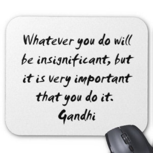 insignificant_Ghandi