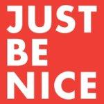 nice (1)