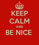 nice_3
