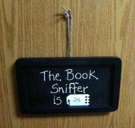 book sniffer_2