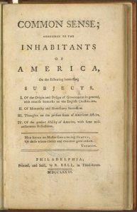 common-sense-1776