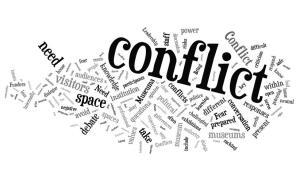 conflict (3)