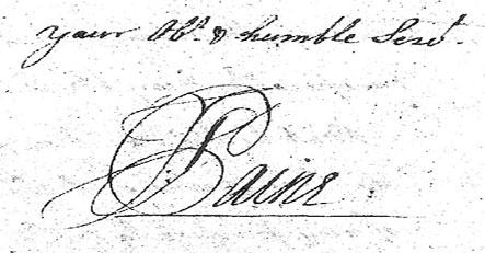 paine-signature