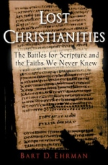 lost-christianities