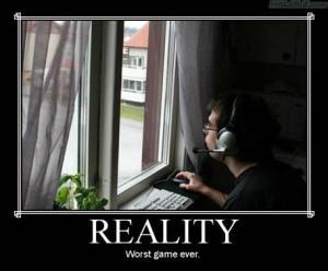 reality (1)