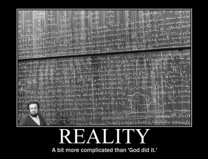 reality-a-bit-more-complicated