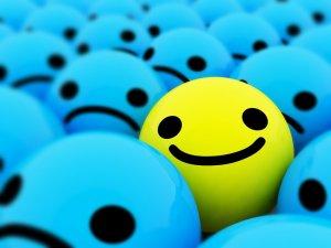 smiles 1