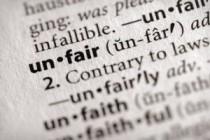 unfair_2