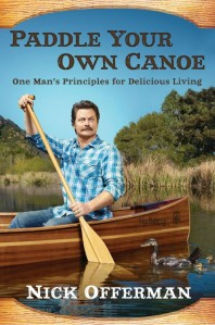 paddle-your-own-canoe