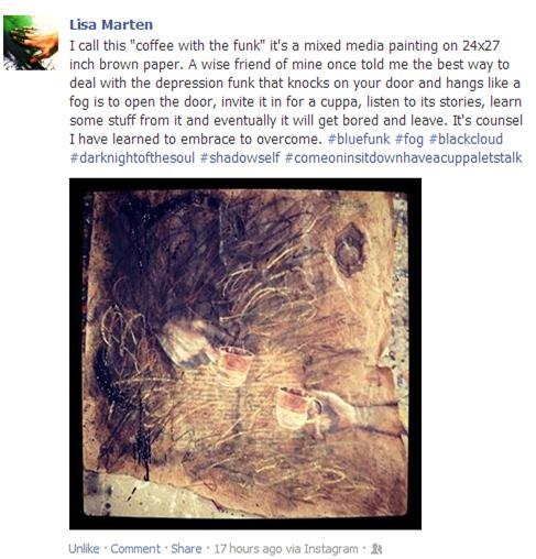 cuppa_Marten post