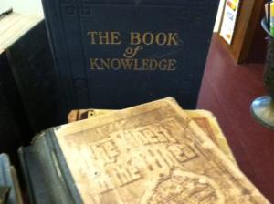 booktreasure 3