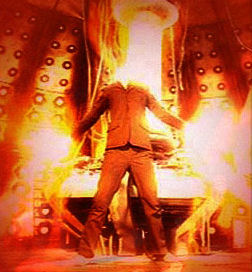 Doctor_Who_regenerating
