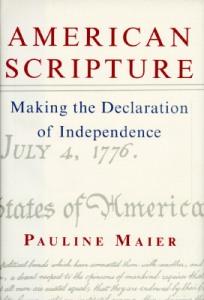 American-Scripture-9780679454922