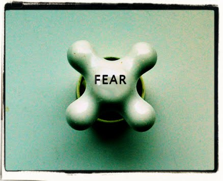 FearKnob