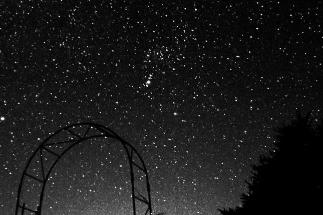 Starry-sky-Lochen2