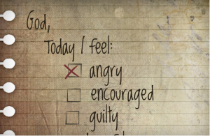 anger-shared-with-god2