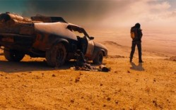 mad-max-fury-road-trailer-343x215