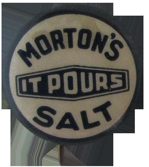 mortons-salt-it-pours-front