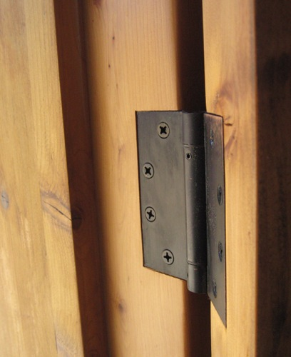 Add-New-Door-Hinges